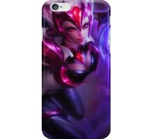 Dauntless Ahri - Ahri Challenger iPhone Case/Skin