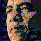 Obama2 by sjjd48