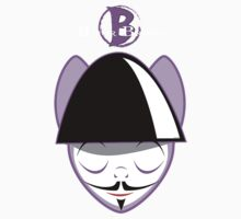 B for Brony Kids Clothes