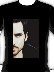 Captain Hook T-Shirt