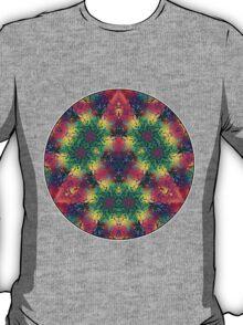 Hipnogram T-Shirt