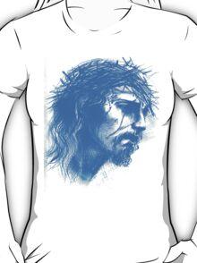 Salvation T-Shirt