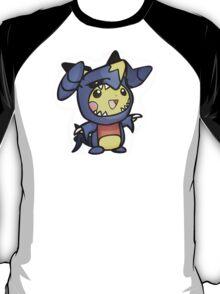 Halloween Pichu T-Shirt