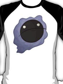 Gastly T-Shirt
