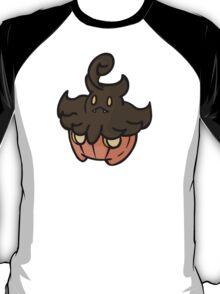 Pumpkaboo T-Shirt