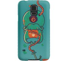 sailor! Samsung Galaxy Case/Skin