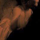 Little Angel 2 by alexa70