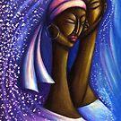Shower Me by Lee Grissett