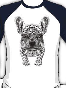 Frenchie (French Bulldog) T-Shirt