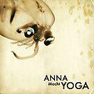 AMY 6 by alexMo
