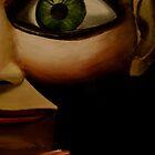"""""""Dead Silence"""" by Crystal ."""