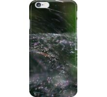 Welcome To My Magical World iPhone Case/Skin