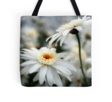 Winters Essence Tote Bag
