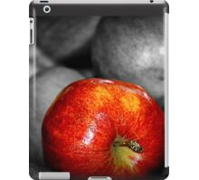 *Red Delicious* iPad Case/Skin