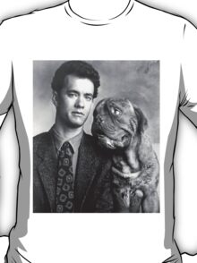 Tom Hanks  T-Shirt