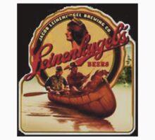 Leinenkugel Beers T-Shirt