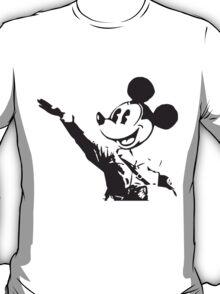 Hail Mouse T-Shirt