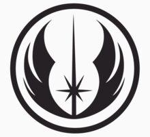 New Jedi Order Sigil  by wintertale