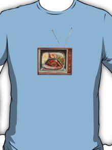 TV Dinner T-Shirt