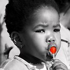 Lollipop, lollipop by Tugela