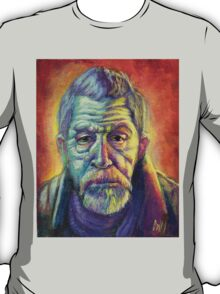 The Other Doctor T-Shirt