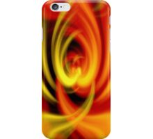 Hot Love iPhone Case/Skin