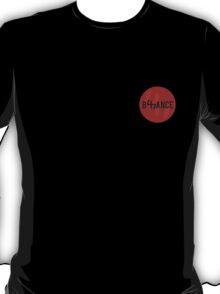 Joey Bada$$ & Pro Era #1 T-Shirt