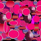 Atomic Pured4 by brenwebb