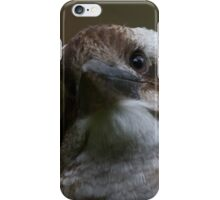 Is There More If I Look Cute iPhone Case/Skin