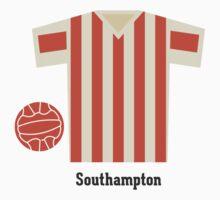 Southampton by Daviz Industries