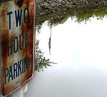 2 hour parking by nicksarr1