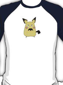 Pichuro T-Shirt