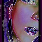 Crave by DreddArt
