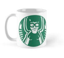 Belcher's Coffee Mug