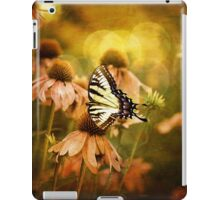 The Very Young At Heart iPad Case/Skin