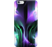 Alpha Leporis iPhone Case/Skin