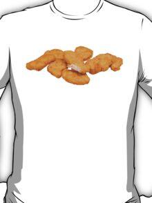 Chicken Nuggies T-Shirt
