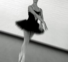 ballet by jon  daly