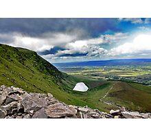 West Cork Photographic Print