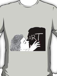 ART! T-Shirt