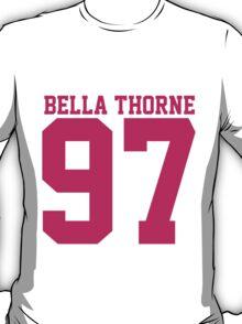 Bella Thorne '97 T-Shirt