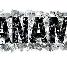 Panama Dark by theshirtshops