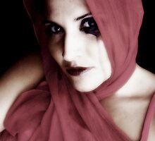 Desire  by Alessia Ghisi Migliari