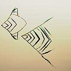 reed abstract by gashwen