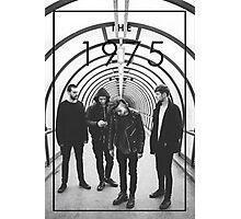 The 1975 Photographic Print