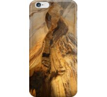 Caves................wow  iPhone Case/Skin