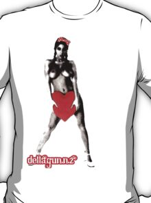 DellaBabes T-Shirt