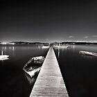 Boat Graveyard by ???Sue??? Nueckel