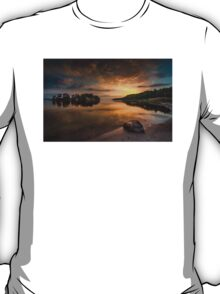 Serenity by dawn T-Shirt