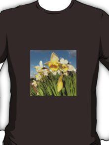 Daffs  T-Shirt